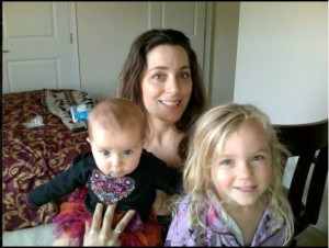Me and My Babies - Ways to make money online