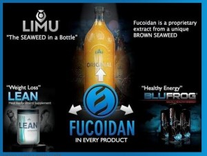 Limu comp prosperity plan products