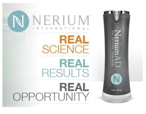 Nerium mlm: Is the Nerium Ad an International Scam?