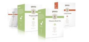 how to sell YEVO International Food