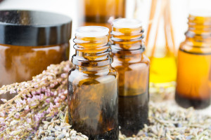 Young Living Essential Oils – I LOVE this Opportunity But…