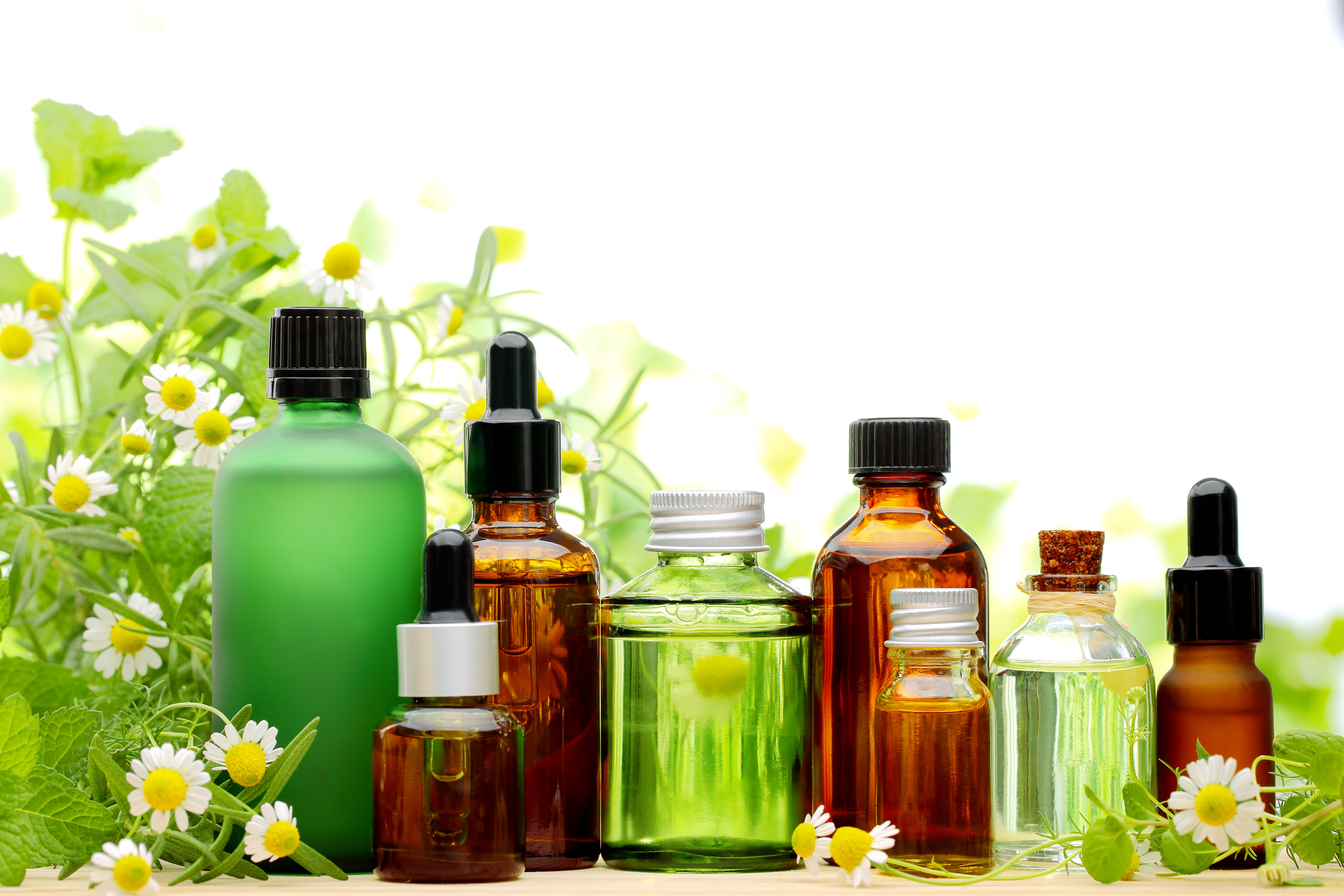 my doterra review 2 of essential oils reviews. Black Bedroom Furniture Sets. Home Design Ideas