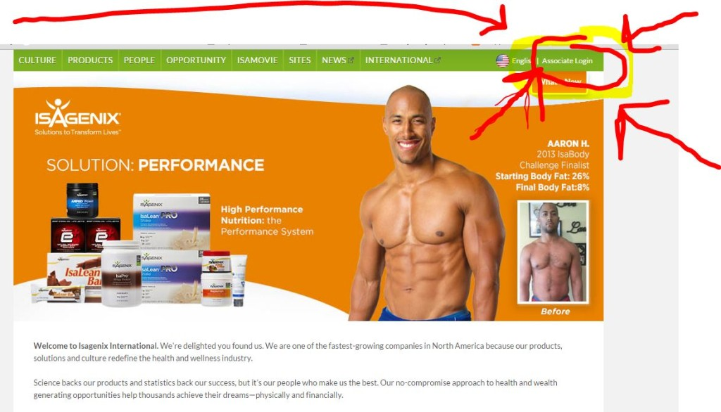 If you are a current Isagenix associate and you need to log into Isagenix back office to change your Isagenix Autoship or place a new order, please visit portedella.ml Portal. To Cancel Isagenix Autoship. You can cancel your Isagenix autoship at anytime by calling the Corporate office at and have your associate ID.