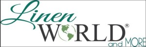 Mlm Reviews: Linen World Consultant Opportunity