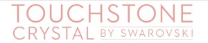 Mlm Reviews: Touchstone Crystal Jewelry Review