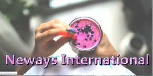 Neways International – Is the Neway mlm up to date?