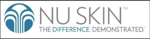 NuSkin MLM Review: Is Nu Skin Enterprises A Top Mlm Company Scam?
