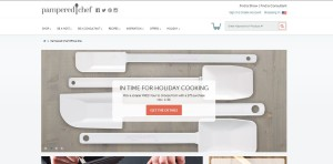 MLM Reviews: The Pampered Chef Consultant