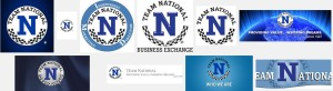 MLM Reviews: TeamNational Review and Comp.  Is it worth it?