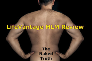 LifeVantage Reviews- MLM Reviews of the LifeVantage Opportunity