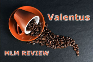 MLM Coffee Companies – Valentus Review