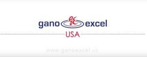 MLM Reviews – Does Gano Excel USA Even Exist?