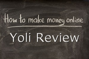 Yoli Review