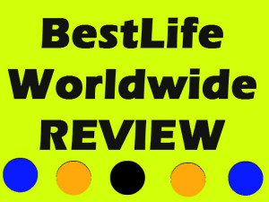 bestlife mlm review