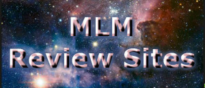 MLM Review Site