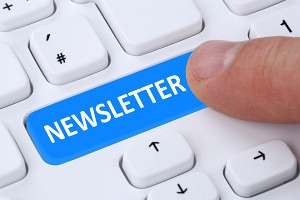 mlm website newsletter