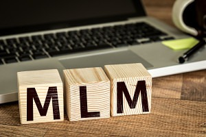 5 Ways to a Better MLM Website