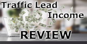 Traffic Lead Income No No!