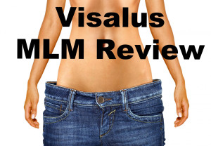 Visalus Review and Business Opportunity