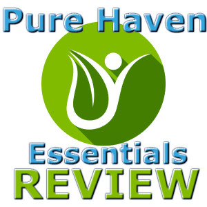 Pure Haven Essentials Review – Trust This New Company?