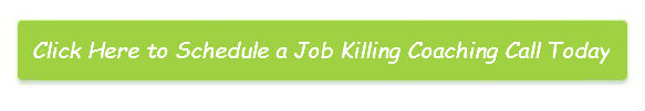 job killing button