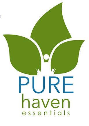 pure haven essentials review